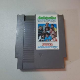 Anticipation NES (Loose)